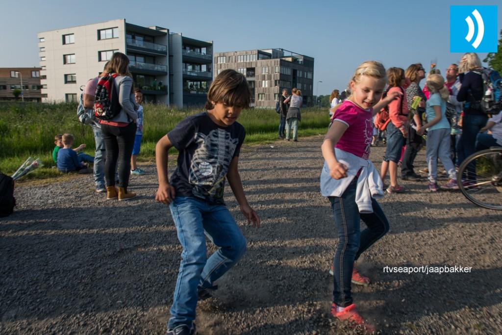 2016-05-27 Avond4daagse Velserbroek (12)