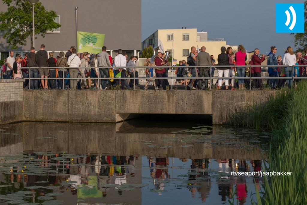 2016-05-27 Avond4daagse Velserbroek (14)