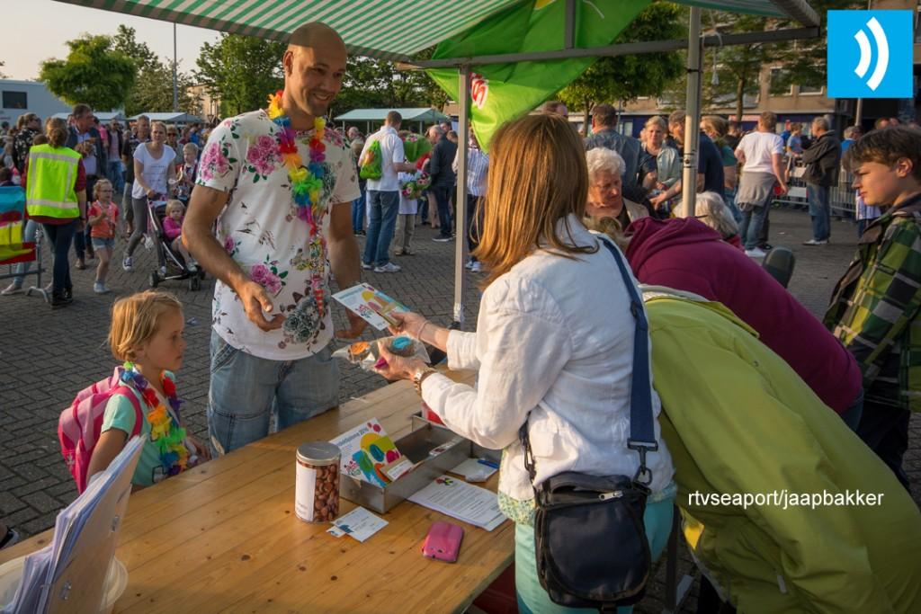 2016-05-27 Avond4daagse Velserbroek (17)