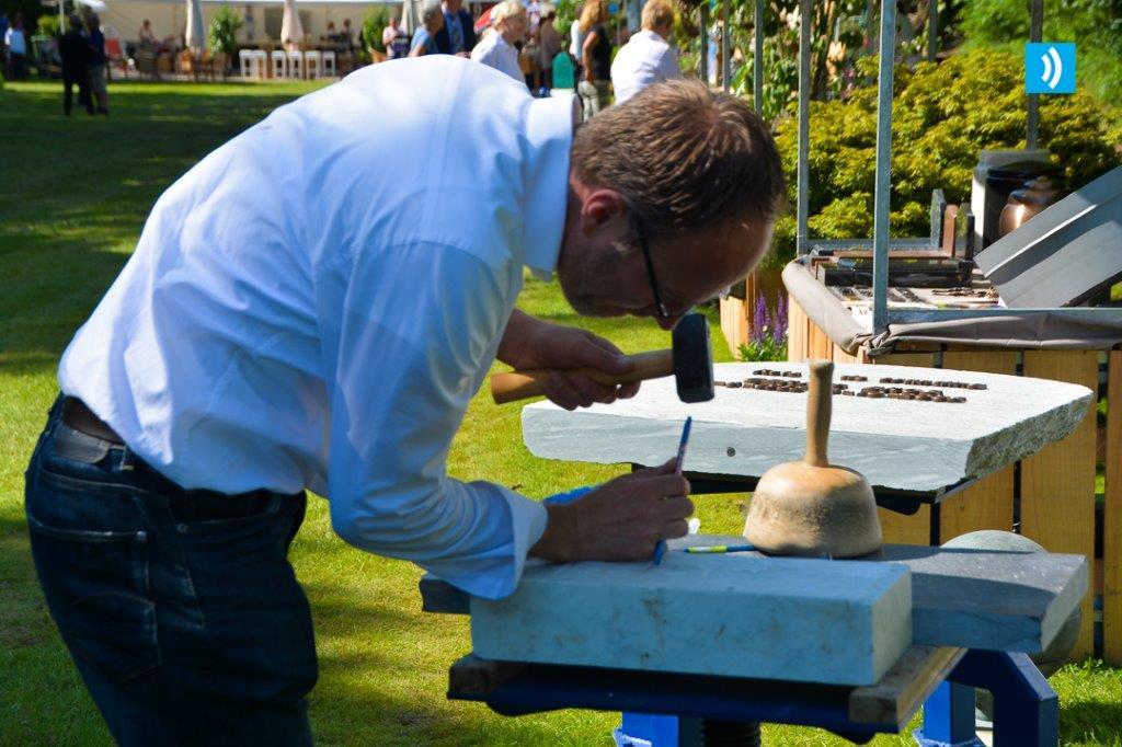 2016-06-05 Kunst en Natuur Westerveld fair (8)