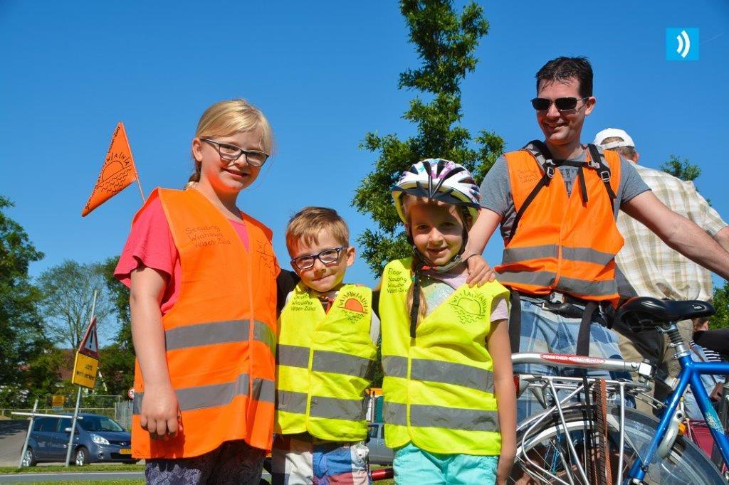 2016-06-05 Rabobank IJmond fietstocht (5)