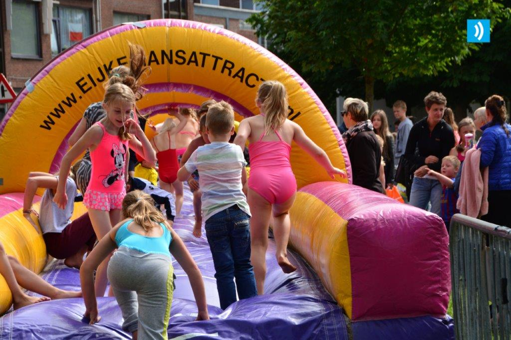 2016-06-19 Buikschuiven Dorpsfeest Velsen-Noord (3)