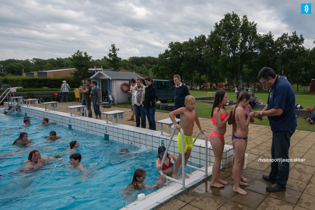 2016-07-08 Zwem4daagse laatste avond (3)