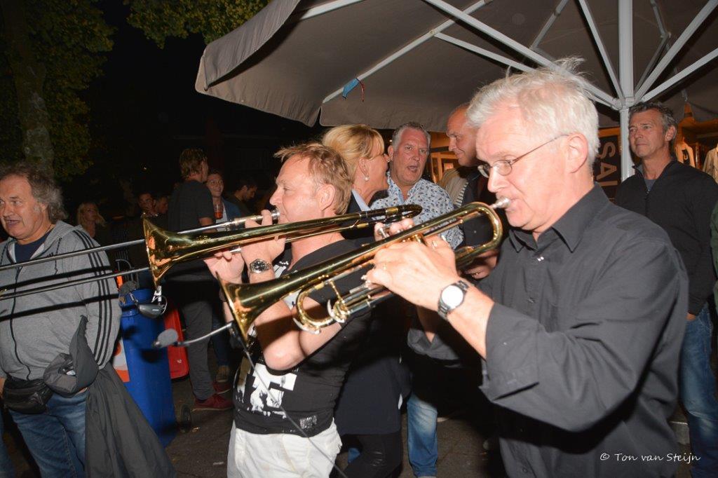 2016-07-09 Avond Dorpsfeest Driehuis (5)