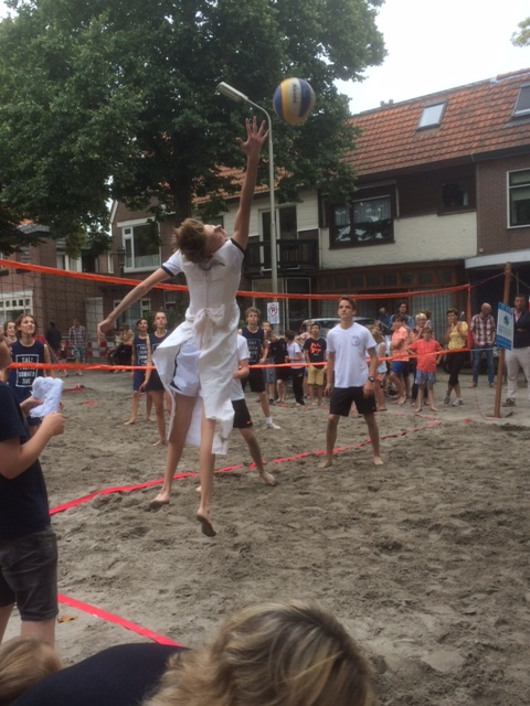 2016-07-09 Dorpsfeest Driehuis (1)