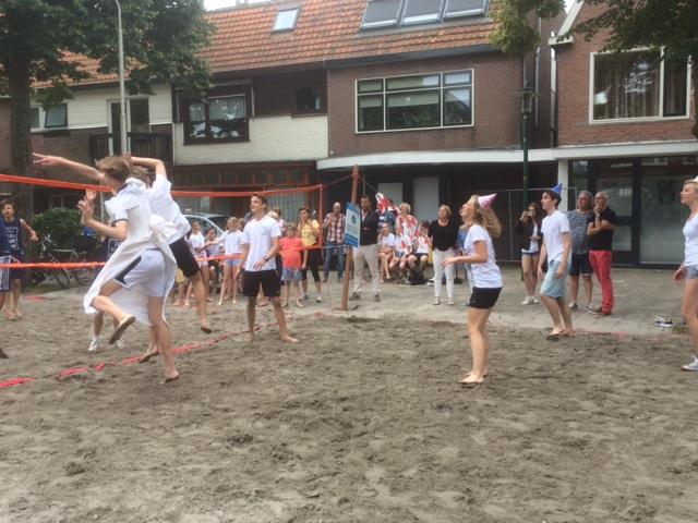 2016-07-09 Dorpsfeest Driehuis (2)