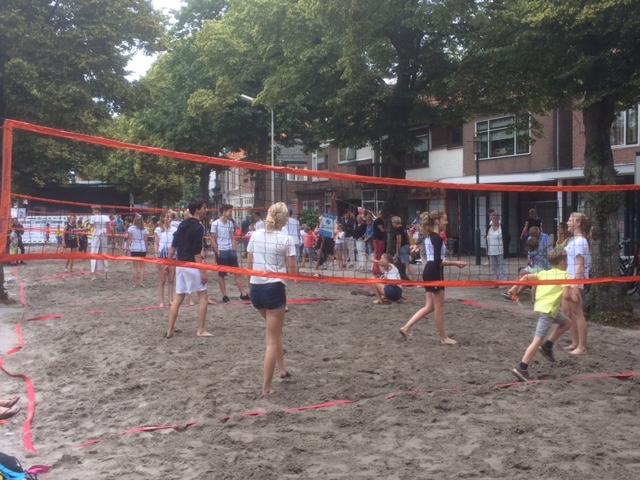 2016-07-09 Dorpsfeest Driehuis (4)