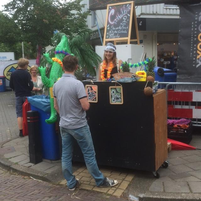 2016-07-09 Dorpsfeest Driehuis (5)