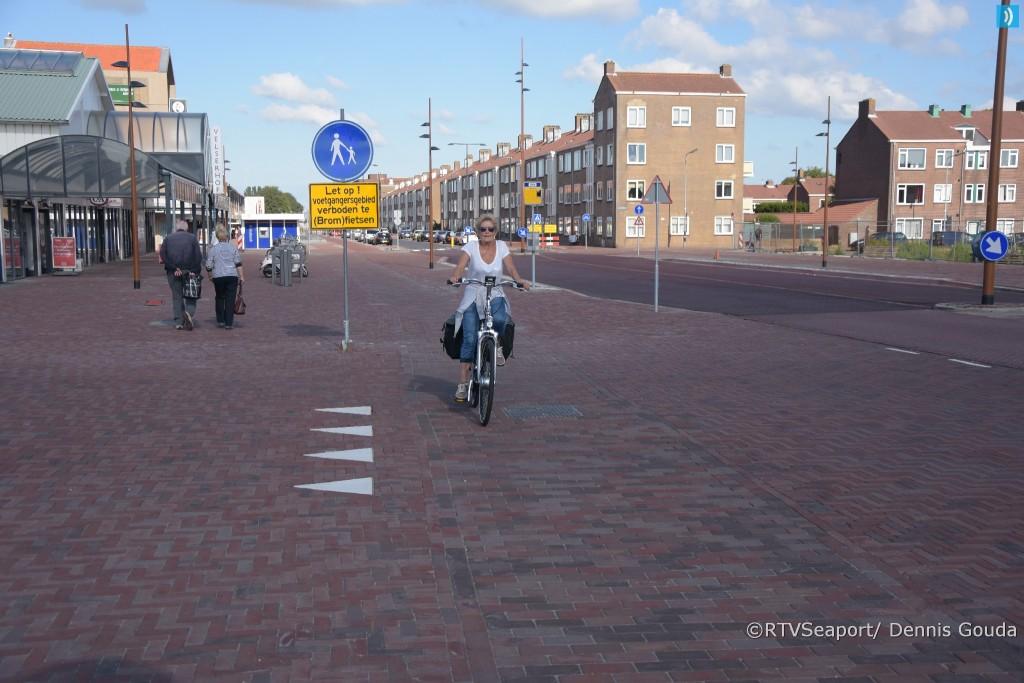 15-08-2016 fietspad langenieuwstraat (3)