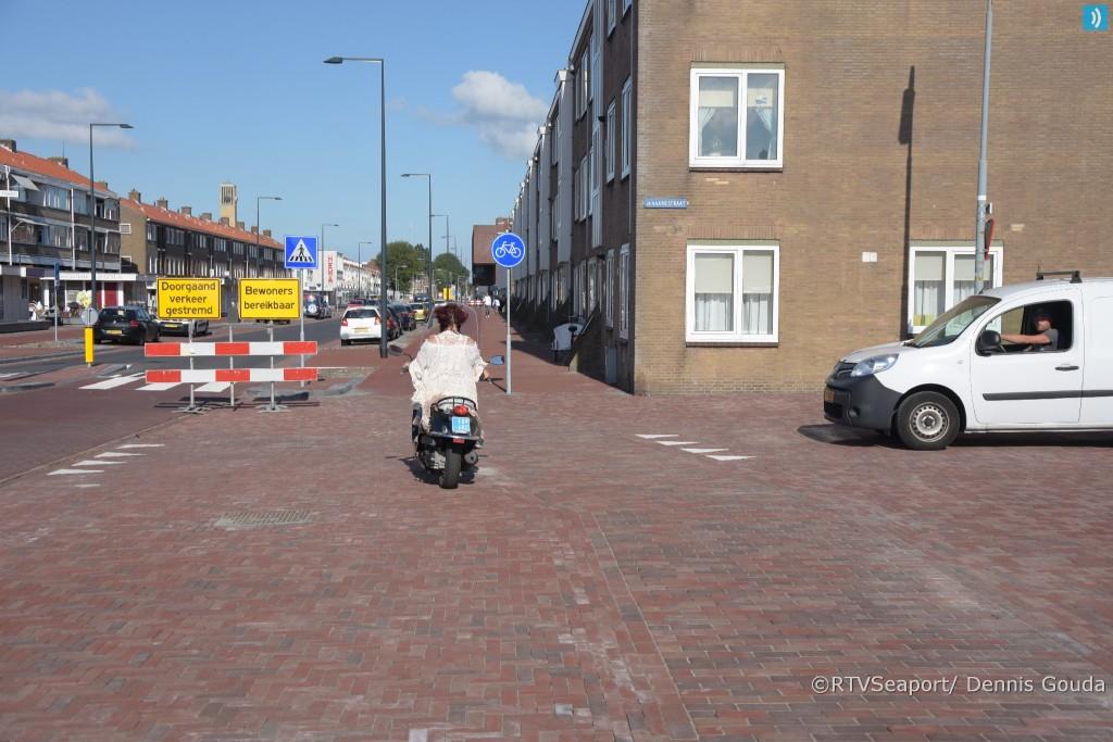 15-08-2016 fietspad langenieuwstraat (4)