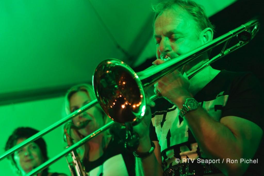 Santpoort Jazz