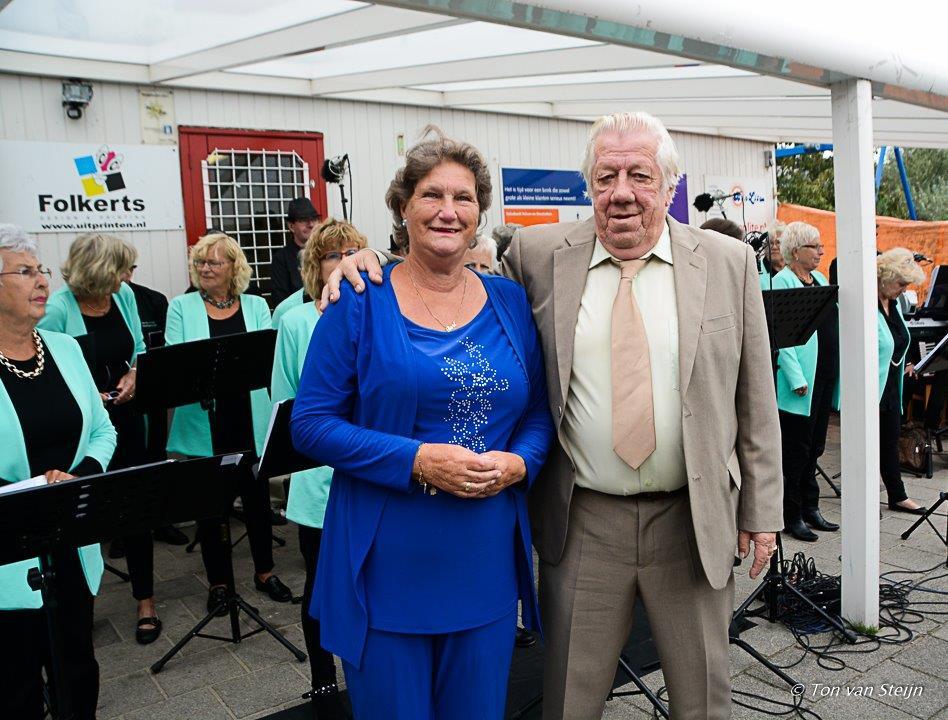 2016-10-01-suus-en-bert-met-koor
