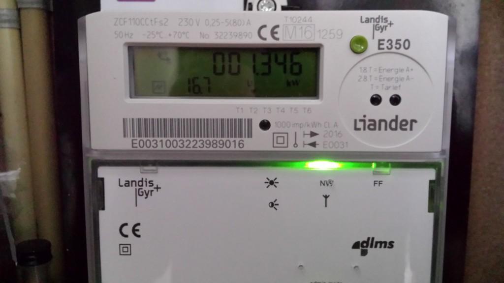 Informatieavond over energiebesparing