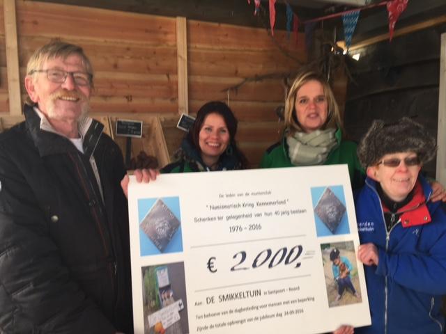 2017-01-17 cheque muntenclub