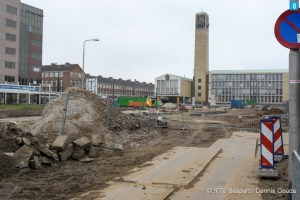 Kruising willembeeksweg (4)