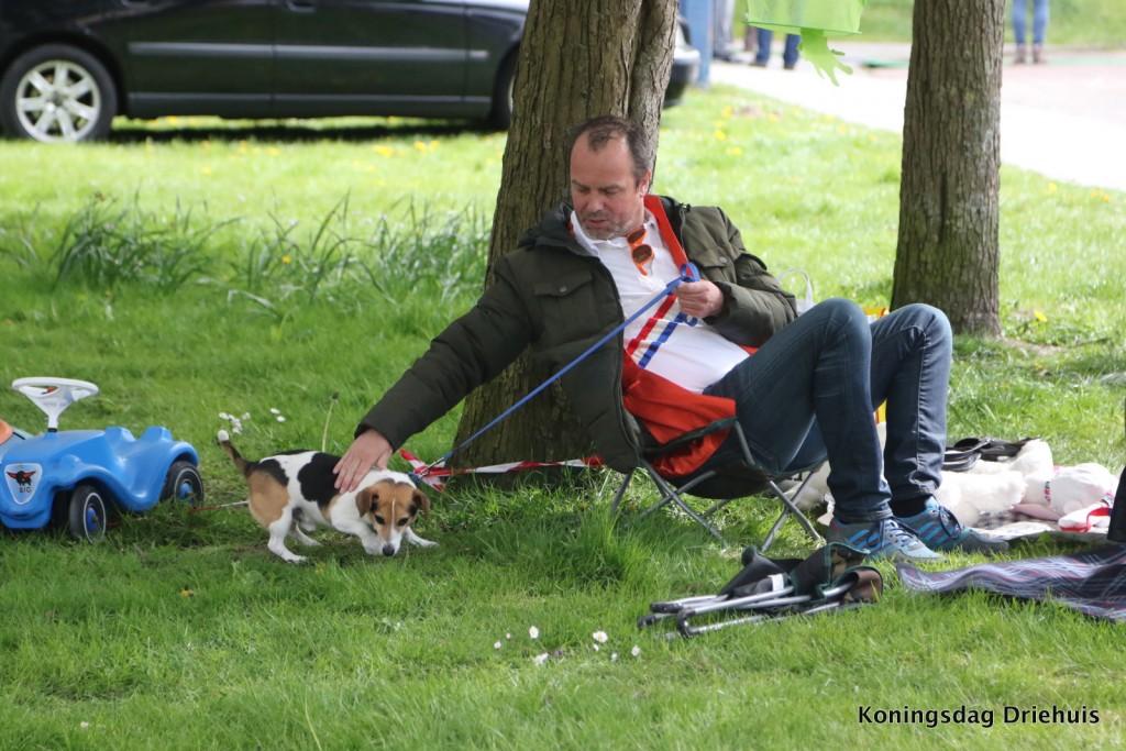 03-2017-04-27 Driehuis Koningsdag (Chris)00005