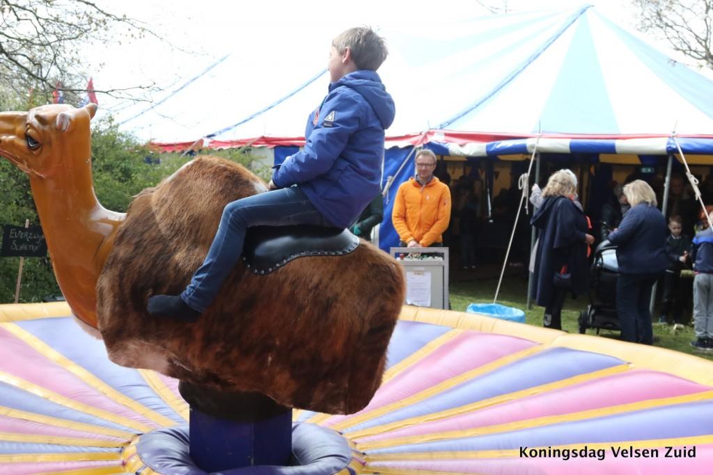 06-2017-04-27 Velsen Zuid Koningsdag (Chris)00031