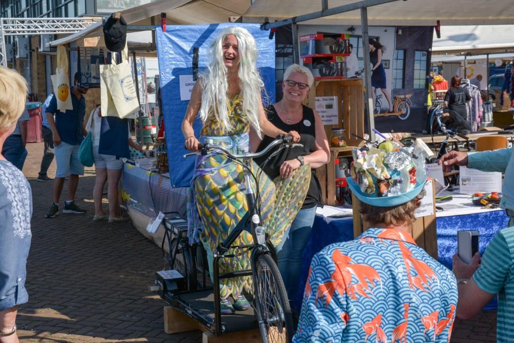 Havenfestival IJmond