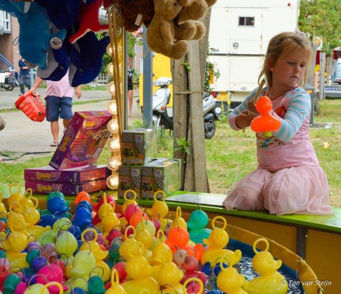 zomerfestival (kindermiddag) (Ton) (1)