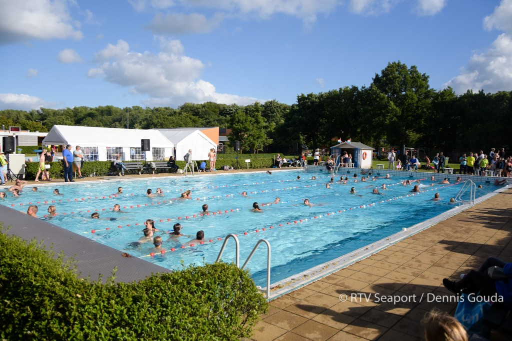 zwem4daagse 2017 (1)