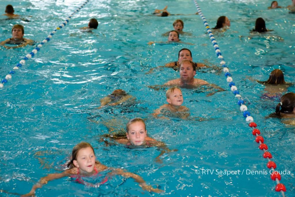zwem4daagse 2017 (5)