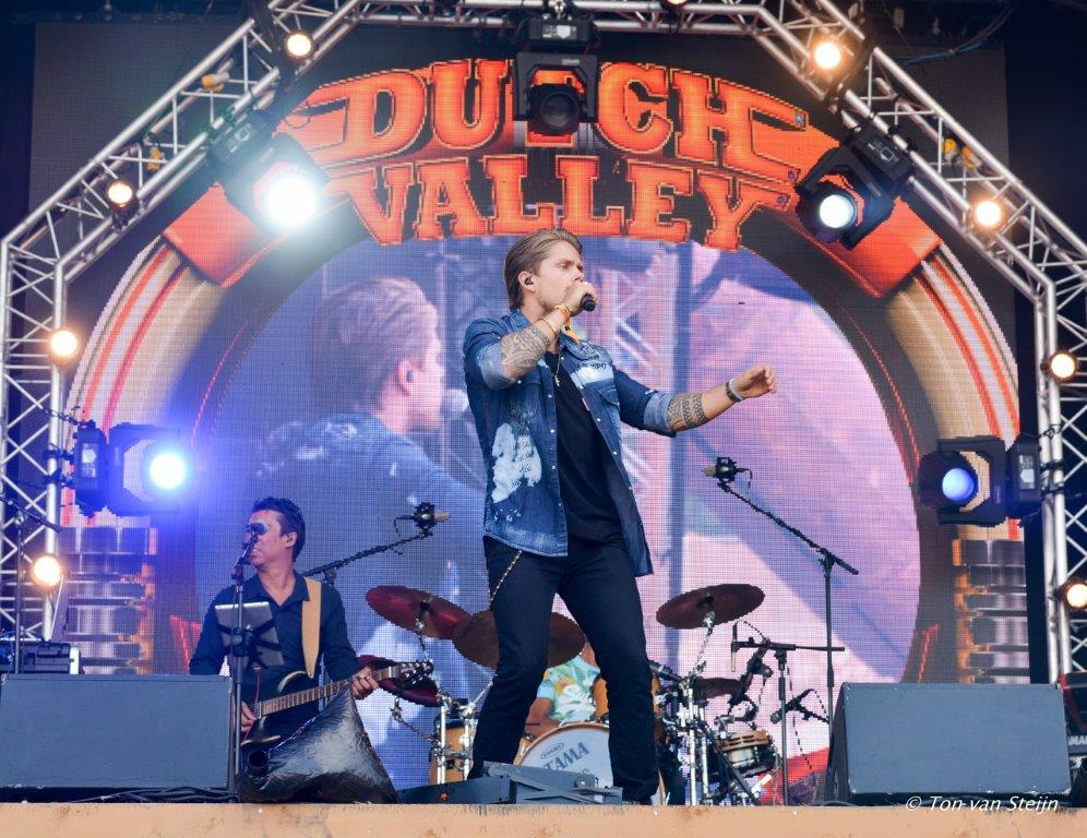 Dutch Valley Ton (7)