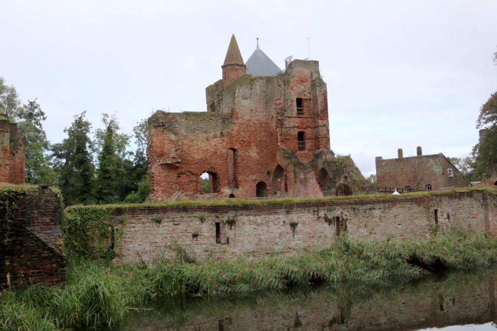 00010 - 2017-09-16 Ruine v Brederode Laatstebewoner