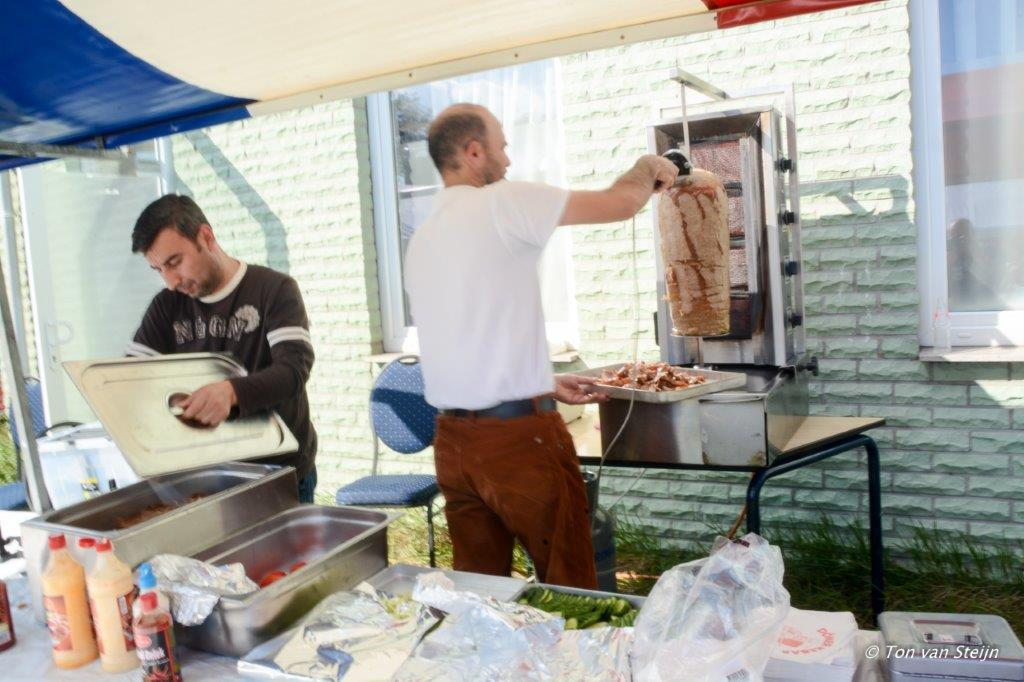 culturr&food festival (11)