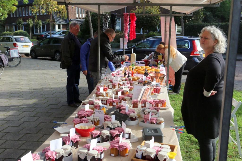 2017-10-14Pinkenmarkt Naaldkerk Santpoort 00003