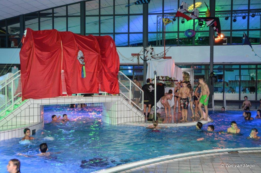 Halloween zwembad 2017 (4)