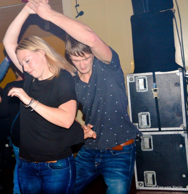 Heel Holland Rockt 2017 (9)
