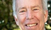 VVD-raadslid Rob van den Brink overleden