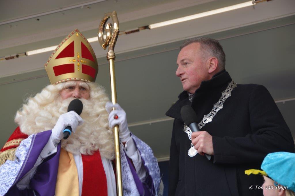 aankomst Sinterklaas 2017 (15)