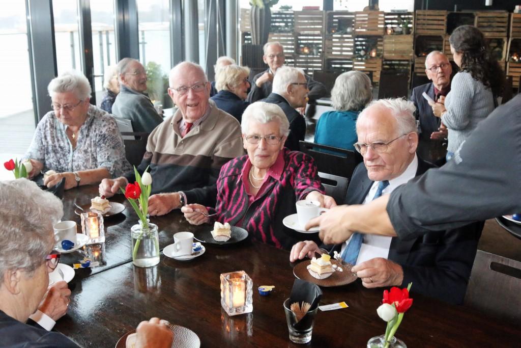 nr 6 2017-12-15 jaar huwelijk Gemeente Westend