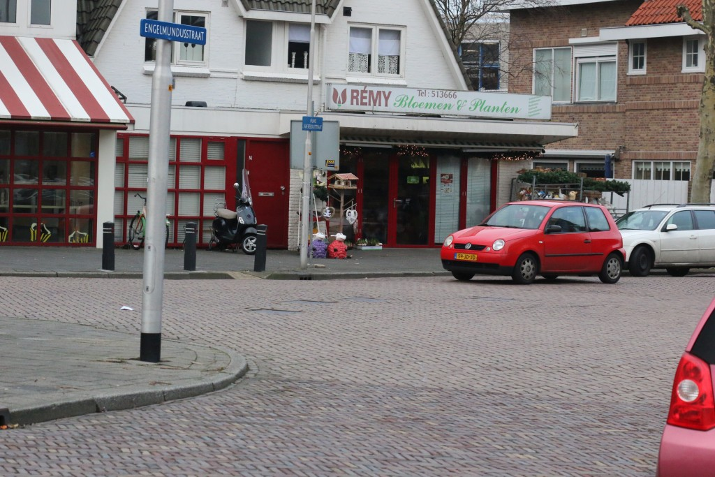 2018-01-05 Kruispont Kalverstraat Velserduinplein00003