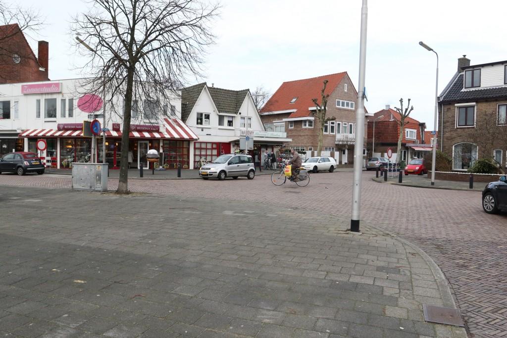 2018-01-05 Kruispont Kalverstraat Velserduinplein00004