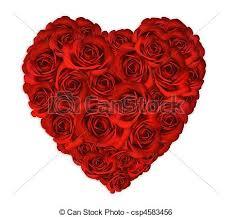 Dag van de liefde