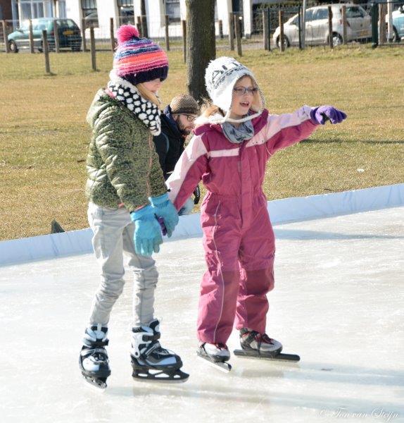 schaatsbaan ton 27-02 (3)