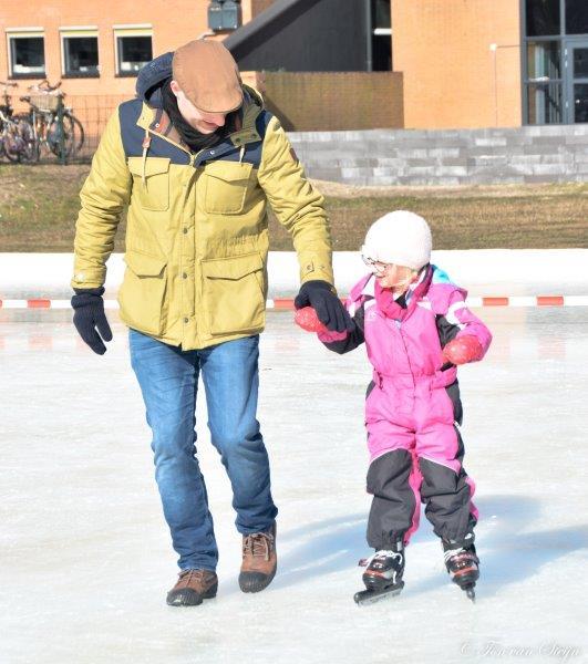 schaatsbaan ton 27-02 (4)
