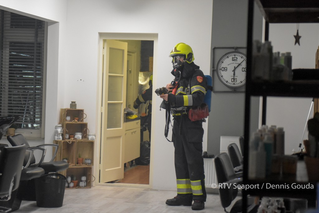 Cepheusstraat brand (4)