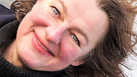 PvdA-kandidaat Marlies Havik overleden
