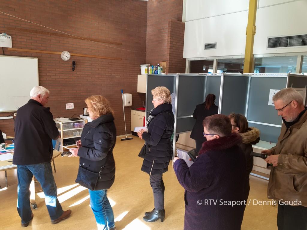Stemmen 2018 DG (2)