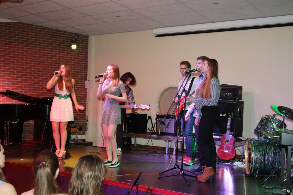 Eind Concert Gymnasium Felisenum60