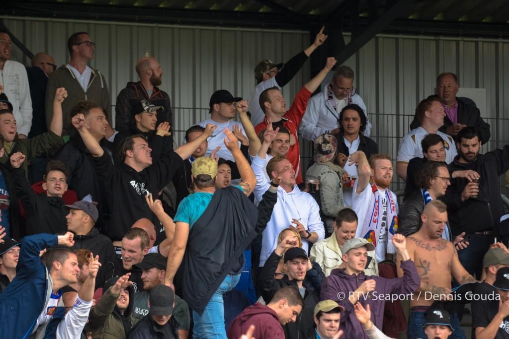 Telstar Graafschap play off (10)