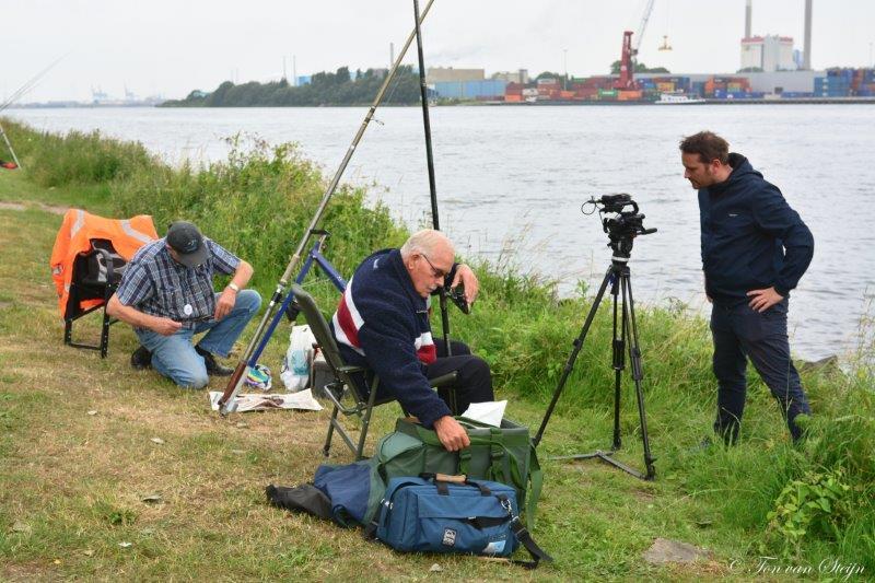 viswedstrijd NZK 2018 (7)