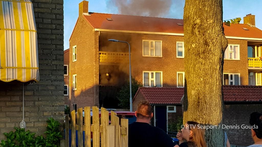 brand Reggestraat (1)