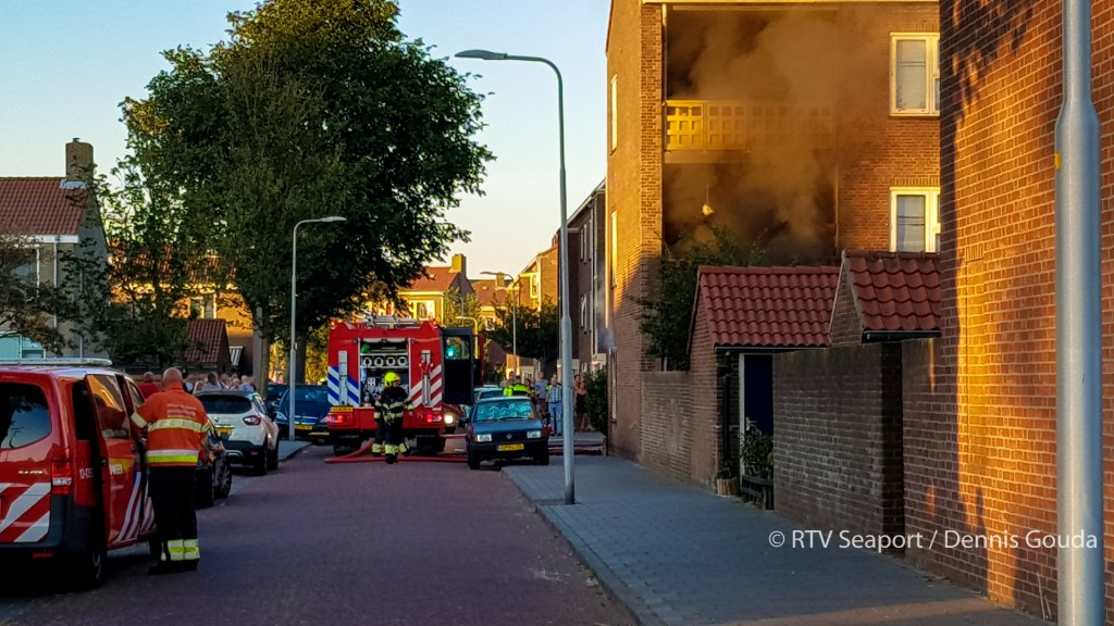 brand Reggestraat (2)