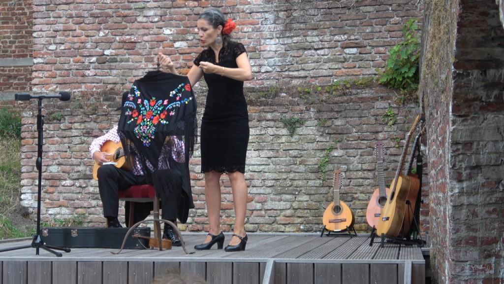 Mónica Coronado