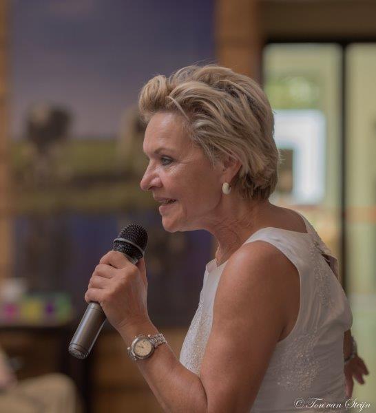 Mariska van Kolck (1)