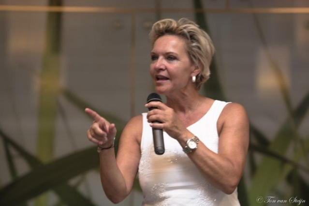 Mariska van Kolck (4)